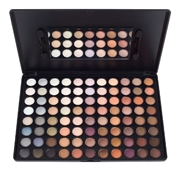 88 Warm Palette - Coastal Scents